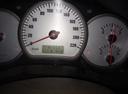 Авто Chery Tiggo, , 2009 года выпуска, цена 350 000 руб., Лангепас