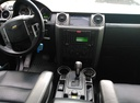 Подержанный Land Rover Discovery, черный металлик, цена 1 000 000 руб. в ао. Ханты-Мансийском Автономном округе - Югре, отличное состояние
