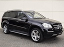 Mercedes-Benz GL-Класс 500' 2010 - 1 730 000 руб.
