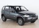 Chevrolet Niva' 2011 - 389 000 руб.