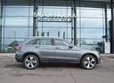 Новый Mercedes-Benz GLC-Класс, серый металлик, 2016 года выпуска, цена 3 620 000 руб. в автосалоне МБ-Орловка