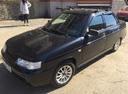 Авто ВАЗ (Lada) 2110, , 2006 года выпуска, цена 130 000 руб., Челябинск
