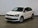 Volkswagen Polo' 2014 - 460 000 руб.