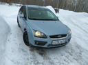 Авто Ford Focus, , 2006 года выпуска, цена 255 000 руб., Костромская область