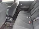 Авто Nissan Tiida, , 2011 года выпуска, цена 360 000 руб., Ржев