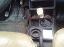 Подержанный ВАЗ (Lada) 2101, зеленый , цена 35 000 руб. в Иркутской области, хорошее состояние