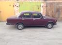 Авто ВАЗ (Lada) 2105, , 2006 года выпуска, цена 75 000 руб., Омск
