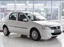Renault Logan' 2013 - 382 000 руб.