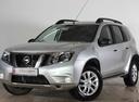 Nissan Terrano' 2014 - 759 000 руб.