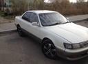 Подержанный Toyota Vista, белый , цена 160 000 руб. в ао. Ханты-Мансийском Автономном округе - Югре, хорошее состояние