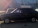 Авто ВАЗ (Lada) 2114, , 2008 года выпуска, цена 105 000 руб., Казань