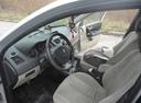 Авто Renault Megane, , 2006 года выпуска, цена 265 000 руб., Трехгорный