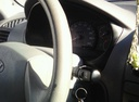 Авто Hyundai Accent, , 2007 года выпуска, цена 250 000 руб., Казань