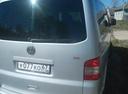 Авто Volkswagen Caravelle, , 2005 года выпуска, цена 650 000 руб., Рославль