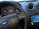 Авто Ford Fiesta, , 2008 года выпуска, цена 233 000 руб., Ульяновск