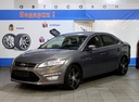Ford Mondeo' 2012 - 575 000 руб.