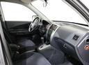 Подержанный Hyundai Tucson, серый, 2008 года выпуска, цена 522 000 руб. в Санкт-Петербурге, автосалон РОЛЬФ Октябрьская Blue Fish