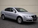 Volkswagen Passat' 2010 - 469 000 руб.