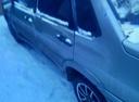 Авто ВАЗ (Lada) 2115, , 2001 года выпуска, цена 43 000 руб., Нижний Новгород