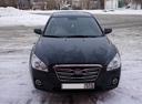 Авто FAW Besturn B50, , 2012 года выпуска, цена 410 000 руб., Челябинск