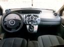 Авто Renault Megane, , 2008 года выпуска, цена 350 000 руб., Костромская область