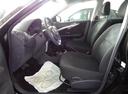 Подержанный Nissan Almera, черный, 2016 года выпуска, цена 601 000 руб. в Уфе, автосалон УФА МОТОРС