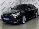Subaru Legacy' 2012 - 789 000 руб.