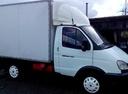 Авто ГАЗ Газель, , 2011 года выпуска, цена 360 000 руб., Екатеринбург