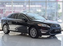 Ford Mondeo' 2012 - 785 000 руб.