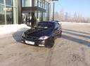 Авто Ravon Gentra, , 2015 года выпуска, цена 479 000 руб., Челябинск