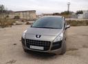 Авто Peugeot 3008, , 2011 года выпуска, цена 620 000 руб., Саки