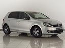 Volkswagen Golf' 2012 - 589 000 руб.