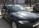 Авто BMW 1 серия, , 2005 года выпуска, цена 420 000 руб., Челябинск