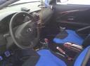 Авто Nissan Almera, , 2013 года выпуска, цена 385 000 руб., Ульяновская область
