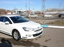 Авто Citroen C5, , 2012 года выпуска, цена 585 000 руб., Казань