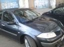 Авто Renault Megane, , 2006 года выпуска, цена 360 000 руб., Симферополь