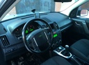 Авто Land Rover Freelander, , 2008 года выпуска, цена 720 000 руб., Ханты-Мансийск