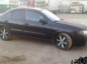 Авто Nissan Almera, , 2005 года выпуска, цена 235 000 руб., Тверь