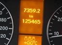 Подержанный Mercedes-Benz A-Класс, красный, 2005 года выпуска, цена 359 000 руб. в Екатеринбурге, автосалон