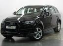 Audi Q7' 2011 - 1 450 000 руб.