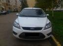 Авто Ford Focus, , 2008 года выпуска, цена 320 000 руб., Ульяновск