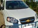 Авто Chevrolet Aveo, , 2011 года выпуска, цена 339 000 руб., Омск