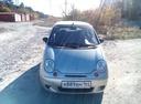 Авто Daewoo Matiz, , 2009 года выпуска, цена 165 000 руб., Симферополь