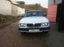 Подержанный ГАЗ 3110 Волга, белый перламутр, цена 80 000 руб. в Смоленской области, отличное состояние