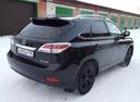 Авто Lexus RX, , 2014 года выпуска, цена 2 450 000 руб., Югорск