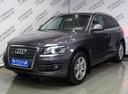 Audi Q5' 2010 - 939 000 руб.