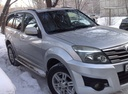 Авто Great Wall H3, , 2011 года выпуска, цена 550 000 руб., Магнитогорск