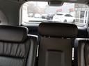 Подержанный Honda CR-V, серебряный , цена 895 000 руб. в Владивостоке, отличное состояние