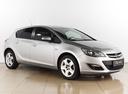 Opel Astra' 2012 - 620 000 руб.