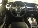 Подержанный Audi A5, белый, 2010 года выпуска, цена 899 000 руб. в Екатеринбурге, автосалон Автоленд на Новосибирской